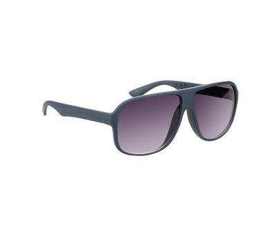 Zonnebril Aurora, Kunststof zonnebril, Navy blue