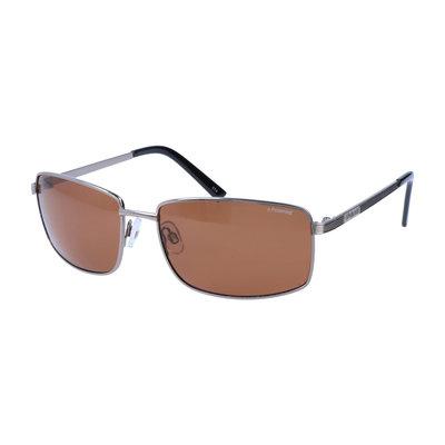 Polaroid Zonnebril PR1827, Heren zonnebril, Gepolariseerd
