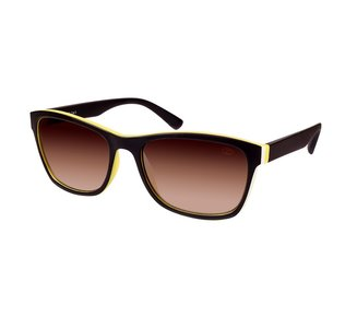 Ozzie zonnebril
