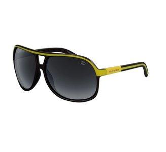 Ozzie zonnebril polarized